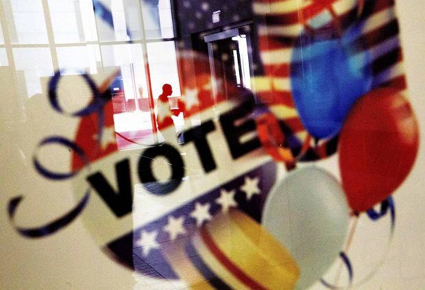 Kandydaci na prezydenta USA wydali 1,5 mld dol. Jeden głos na Florydzie będzie kosztować Clinton kilkanaście dolarów