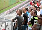 W IV lidze wygrana LKS-u i remis rezerw Rakowa