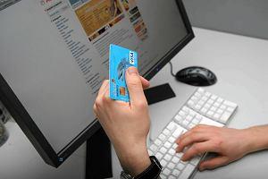 Podatek od zakupów w internecie? To możliwe. Chcą tego ci, którzy handlują w sposób tradycyjny
