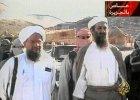 Roz�am w �wiecie d�ihadu. Al-Kaida pr�buje powstrzyma� odp�yw d�ihadyst�w do Pa�stwa Islamskiego