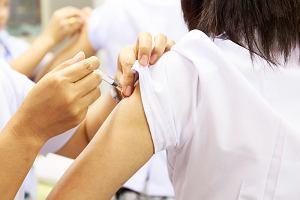 HPV leczenie - jak można się zarazić wirusem i jak wygląda leczenie zakażenia?