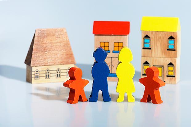 Co trzeci Polak planuje zmienić mieszkanie w przeciągu dwóch lat - raport