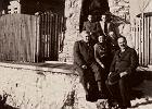 Któregoś dnia na progu Wichrówki stanęło żydowskie małżeństwo. Zbigniew Pajor o nic nie pytał, ukrył ich pod podłogą