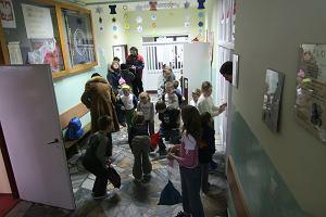 W szkole ocena z zachowania dziecka zale�y od tego, ile rodzic wyda pieni�dzy [LIST]