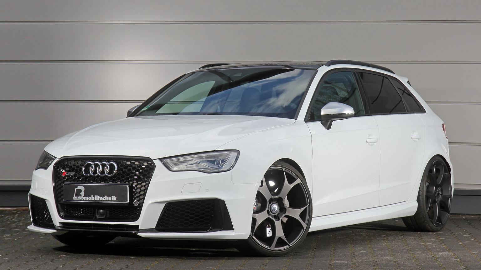 Audi a6 klub polska tuning jakie to auto propozycja zabawy - Tuning Audi Rs3 B B Mocniejsze Ni Porsche 911 Gt3 Rs