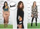 Monstrualny biust Kim Kardashian. Zrobi wszystko, by zwróci� na siebie uwag�