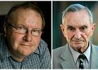 Hall i Samsonowicz sprzeciwiaj� si� decyzji Dudy i rezygnuj� z zaszczytnych funkcji