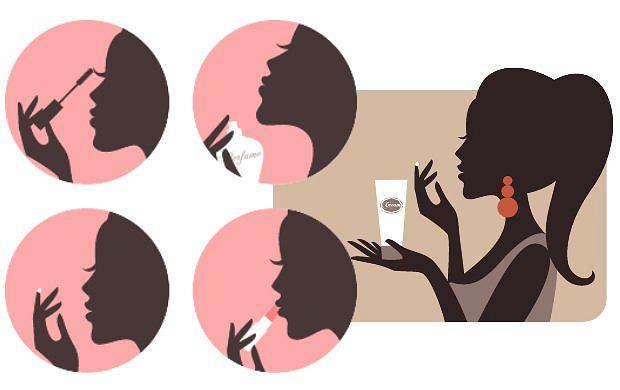 Ranking kosmetyczny: kremy przeciwzmarszczkowe 20 i 25+
