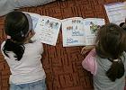 """""""Trzy/mam/ksi��ki"""" - zaprojektuj wyprawk� dla najm�odszych dzieci"""