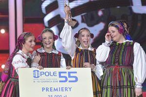 Opole 2018: Tulia