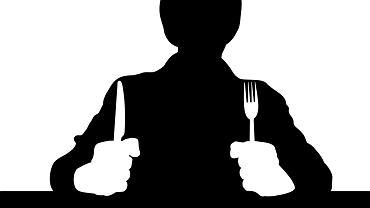 """Najwięcej hejtu zebrał niewinny tekst o warszawskich śniadaniowniach. """"Hipsterzy, lewacy, skłoty i warszawka"""""""