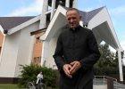 """Ks. Lema�ski przegra� w Watykanie. """"Biskupi czuj� si� mocni i udaj�, �e fakty nie istniej�"""" [OPINIE]"""