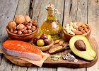 Nienasycone kwasy tłuszczowe to najlepsze tłuszcze. Poznaj ich rodzaje, funkcje i źródła
