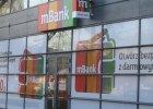 """Banki skar�� si� do KE na polsk� ustaw� o """"frankowiczach"""""""