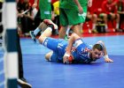 Transmisja z Euro 2016: Chorwacja - Macedonia. Na �ywo w Polsat Sport i Ipla.tv
