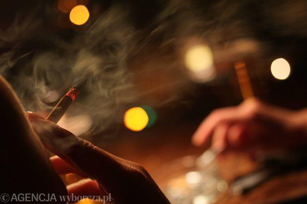 40 zł za paczkę papierosów? Światowa Organizacja Zdrowia zaleca podwyżkę akcyzy