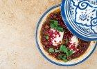 Granat - serce i zdrowie na talerzu