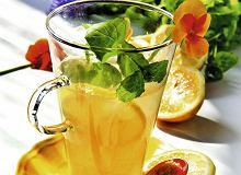 Lemoniada - ugotuj