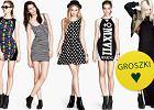 Dżersejowe sukienki z H&M w atrakcyjnych cenach - już od 39,90 zł