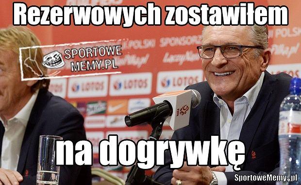 [Obrazek: z20643904Q,Memy-o-meczu-Polski-z-Kazachstanem.jpg]