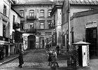 """Jak Lublin inspirował autora """"Lalki"""". Dzieciństwo, burzliwa młodość, ślub. Tutaj był słynny sklep Mincla"""