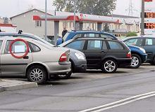 Mieszkasz w tych miastach? Za ogłoszenie sprzedaży auta na szybie zapłacisz krocie!