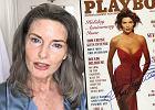 Jak się pięknie starzeć? 59-letnia top modelka pokazuje krok po kroku, jak dba o twarz i włosy. Efekt super!
