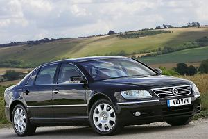 Poradnik | Niedocenione samochody za 30 tysięcy złotych