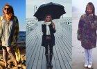 Gessler, Wendzikowska, Chodakowska - gwiazdy lubi� sp�dza� wiosn� nad polskim morzem