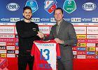 Mateusz Klich wypożyczony do FC Utrecht