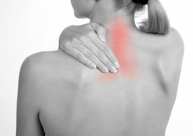 Mielopatia (mielopatia szyjna) - objawy, diagnoza, leczenie