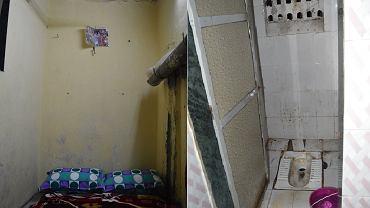 Od niedawna turyści, którzy chcieliby doświadczyć 'ekstremalnej biedy' mogą to zrobić nocujac w slumsach