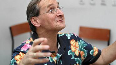 Podróżnicy piszą list do Wojciecha Cejrowskiego