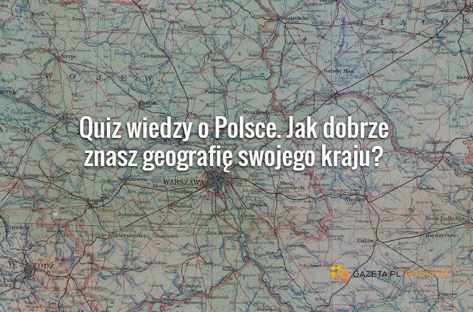 http://podroze.gazeta.pl/galerie/13,142744,5803,quiz-wiedzy-o-polsce-jak-dobrze-znasz-swoj-kraj.html?i=0