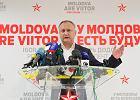Mołdawia: Prorosyjski Igor Dodon zwyciężył w wyborach prezydenckich