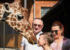 """Zoo Safari w Borysewie. """"Wszystko zaczęło się od hobby"""""""