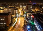 Rzeszów. Kwitnące miasto niezadowolonego prezydenta