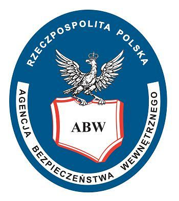 Zdjęcie numer 2 w galerii - ABW w biurze Huawei w Polsce. Chińczyk i Polak aresztowani na trzy miesiące