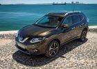 Nowy Nissan X-Trail | Ceny w Polsce