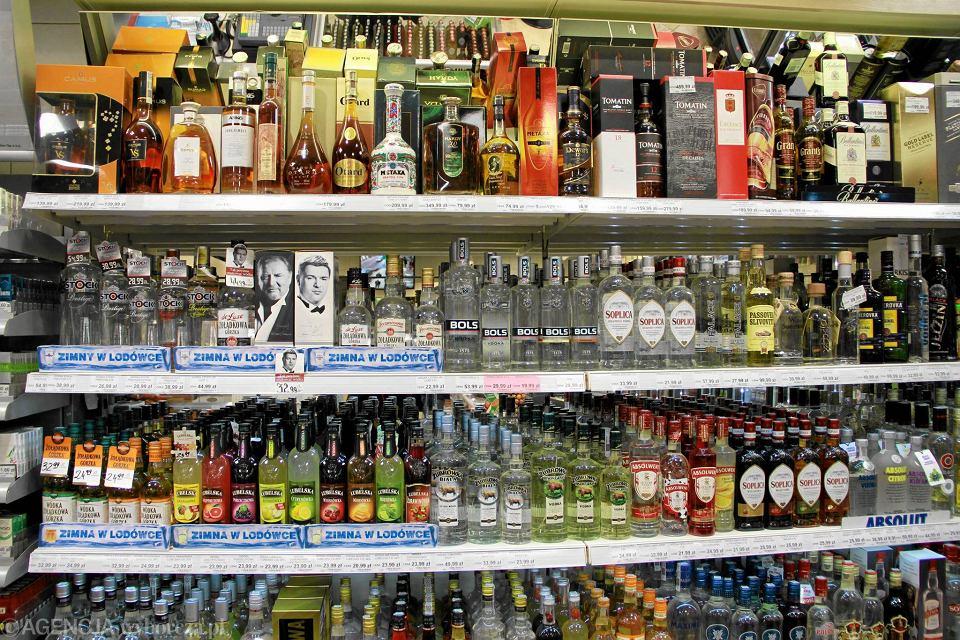 Wrocław od września chce wprowadzić nocną prohibicję. Od godz. 22 do 6 rano mieszkańcy miasta i turyści nie kupią piwa, wina i wódki na terenie Parku Kulturowego.