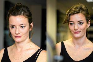 Korepetycje z makijażu: Rady, które mogą posłużyć zdolniejszym