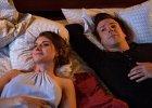 Filmy, które mówią prawdę o miłości i związkach [RANKING]