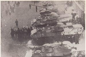Stan wojenny uwięził ich w Indiach. Dramat polskich laskarzy