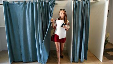 Wybory samorządowe 2018 - najważniejsze informacje - termin, kogo wybieramy w wyborach samorządowych?