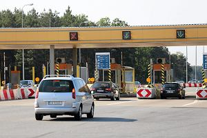 Wszystkie autostrady w Polsce będą płatne? Mamy oficjalne stanowisko rzecznika GDDKiA