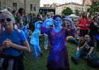 Festiwal Ethno Port świętuje 10-lecie. Bez pieniędzy z Ministerstwa Kultury