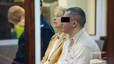 Przed Sądem Apelacyjnym w Gdańsku Samir S. domaga się uniewinnienia
