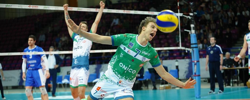 Jędrzej Gruszczyński