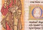 Odnaleziono bezcenny r�kopis, skradziony rok temu z katedry w Santiago de Compostela