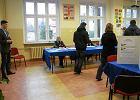 Lokalne wybory jako kolejna ods�ona wojny PO-PiS? Nie! Wygra�y lokalne komitety: maj� 57 prezydent�w miast